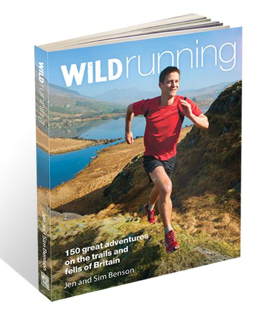wild_running_3D_RGB_72dpi
