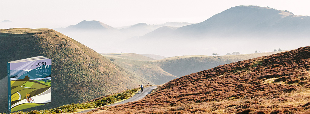 WTP slider Lost Lanes Wales