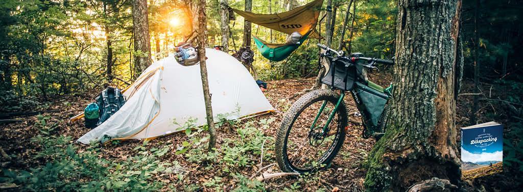 bikepacking WTP 1024 377
