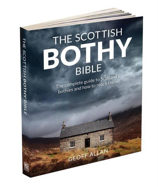Christian Book Pdf