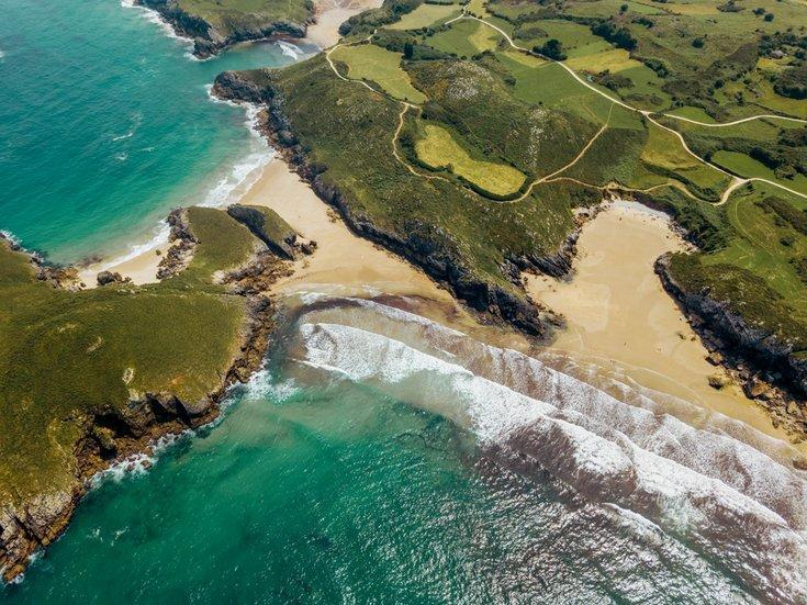 209 Playa de la Almenada--5